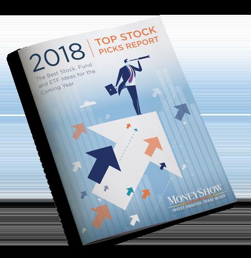 Top_Stock_Picks_2018-MockUp.png